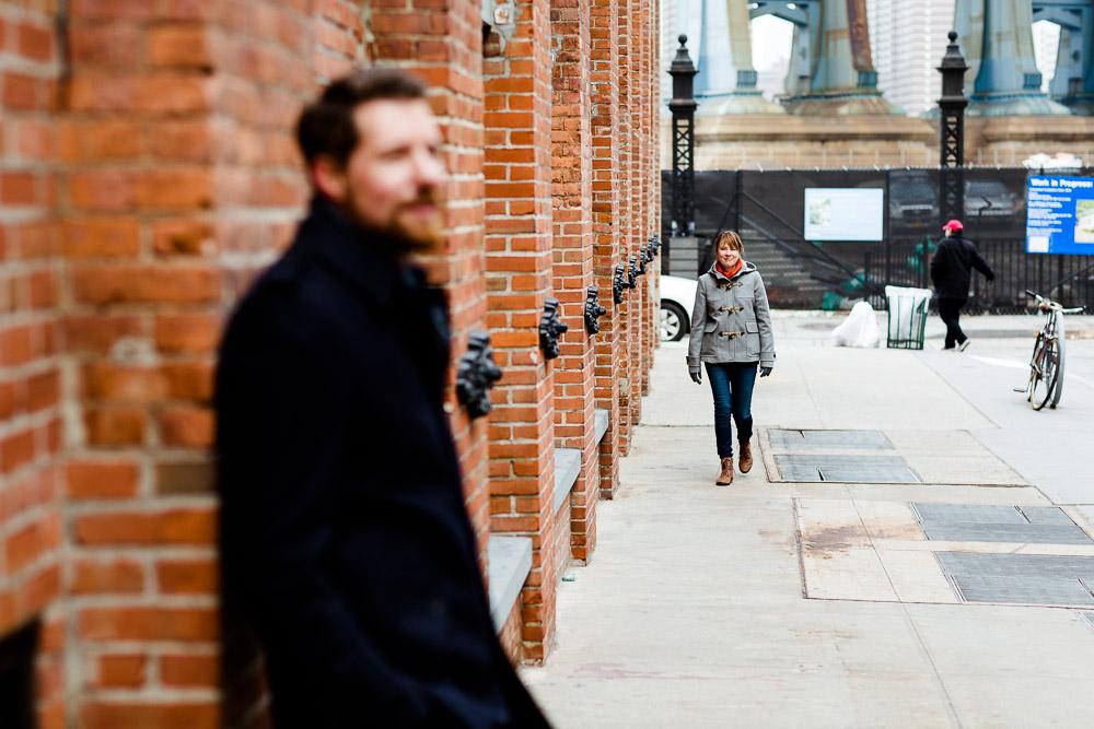 Hochzeitsfotograf New York-0008