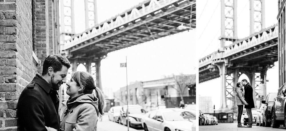 Hochzeitsfotograf New York-0014