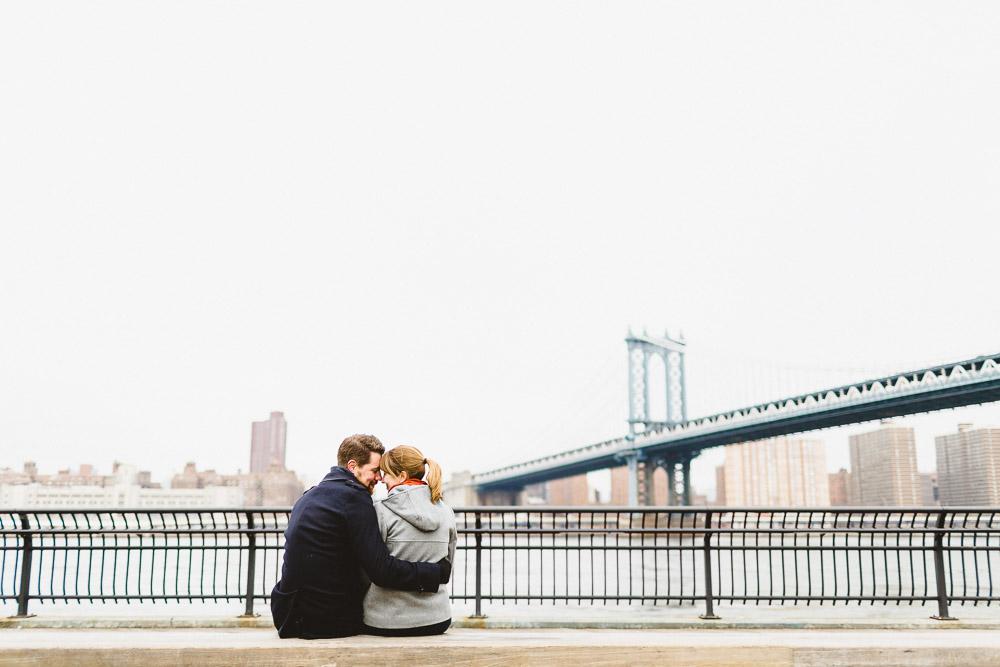 Hochzeitsfotograf New York-0017