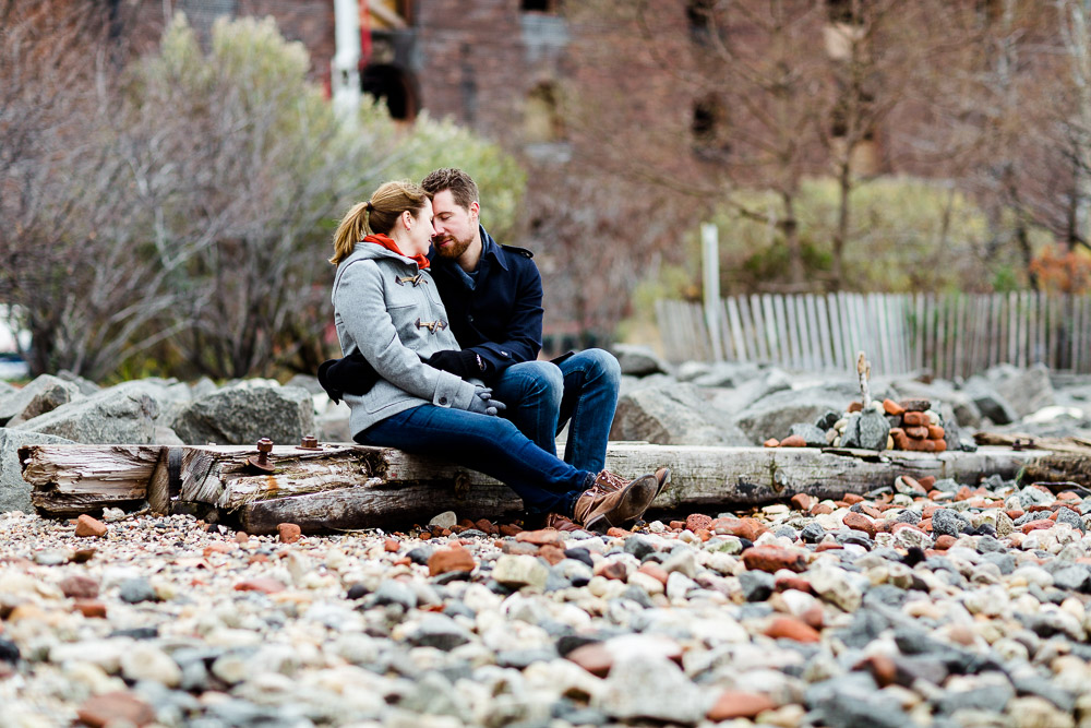 Hochzeitsfotograf New York-0030