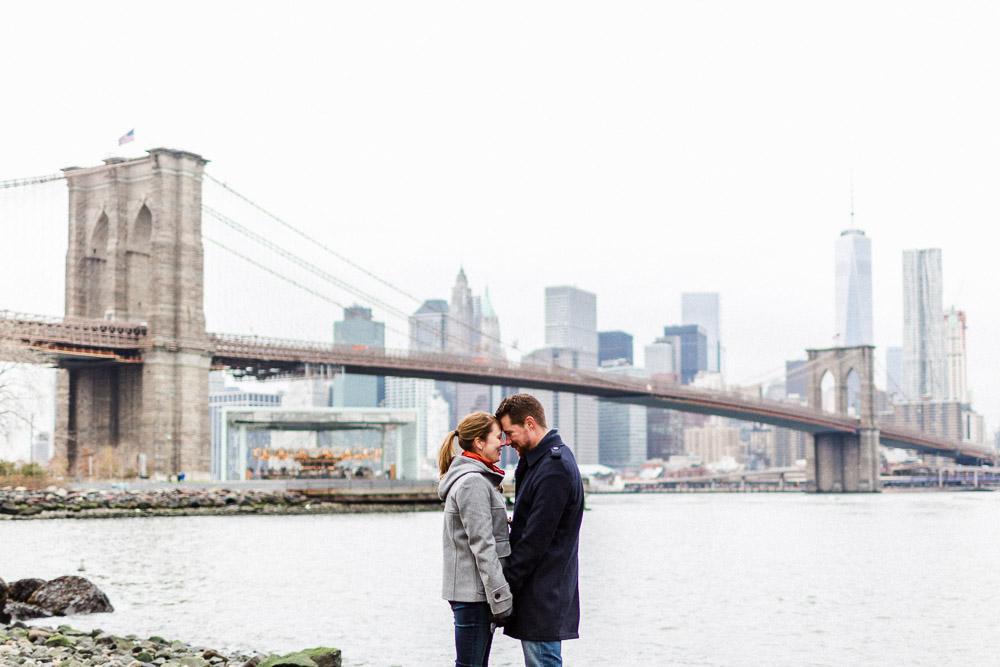 Hochzeitsfotograf New York-0034