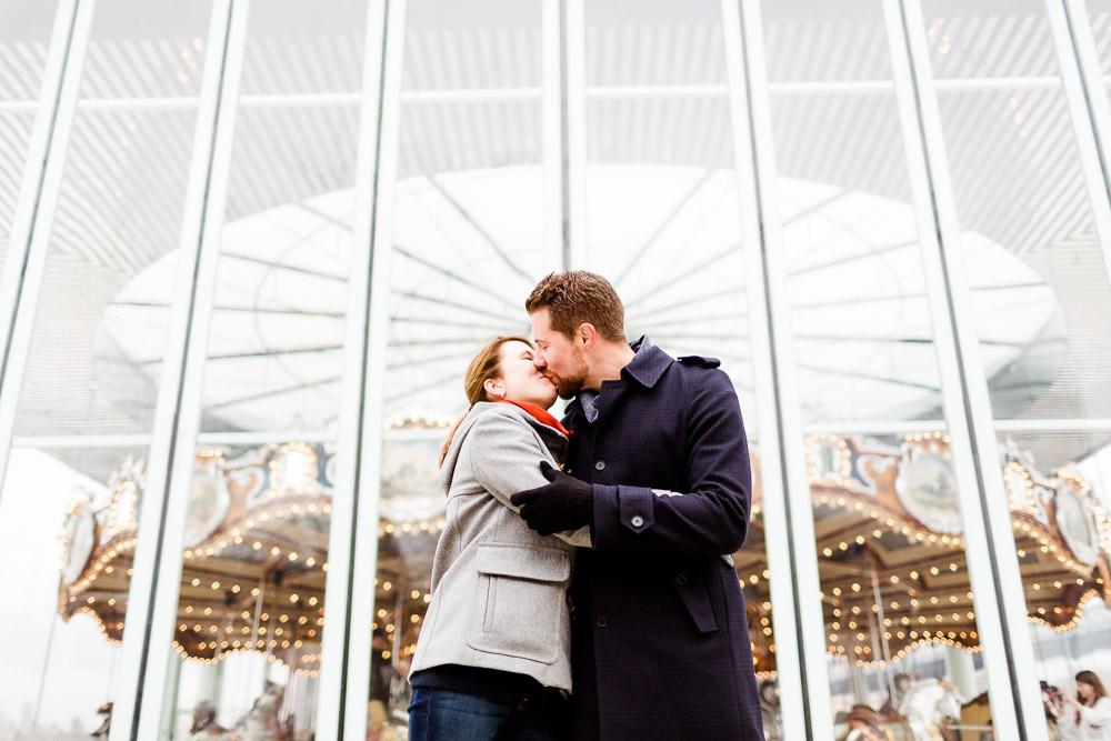 Hochzeitsfotograf New York-0039