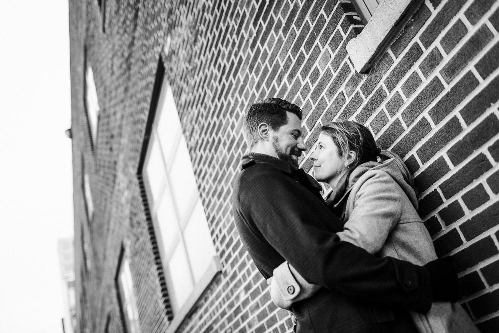 Hochzeitsfotograf New York-0050