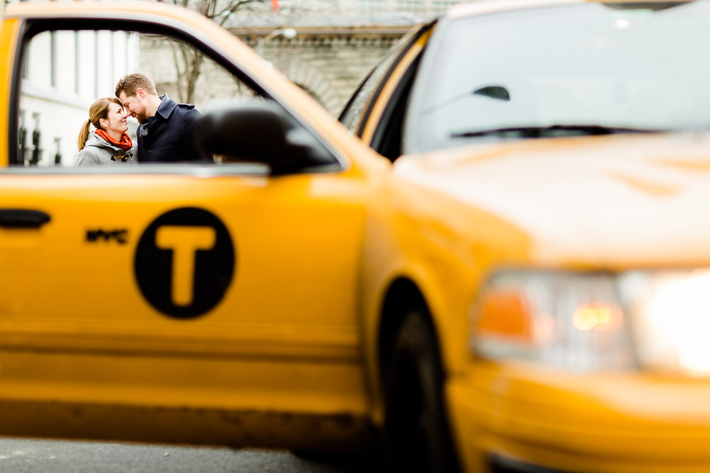 Hochzeitsfotograf New York-0054