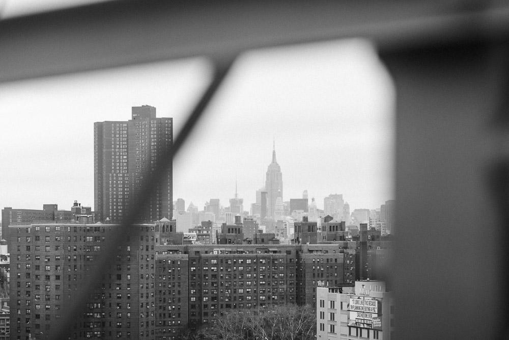 Hochzeitsfotograf New York-0055