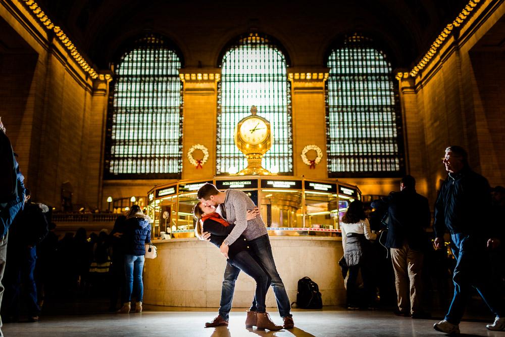 Hochzeitsfotograf New York-0056