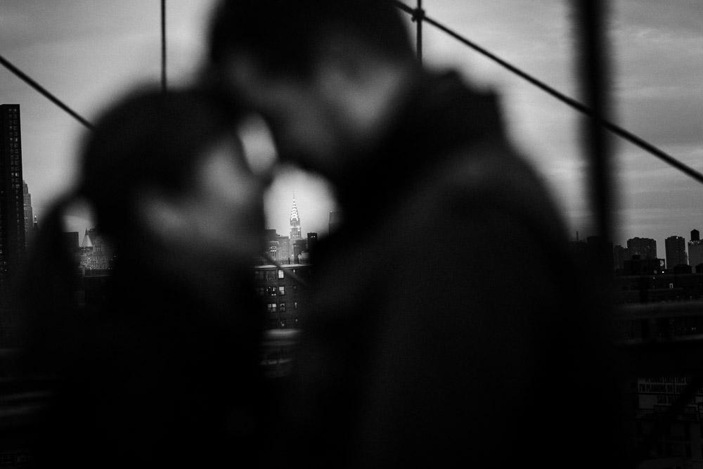 Hochzeitsfotograf New York-0062