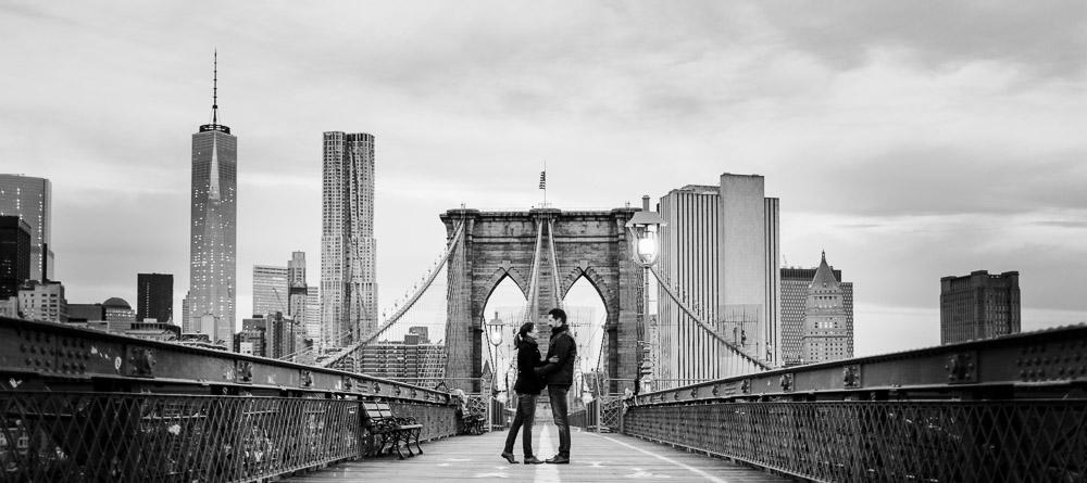 Hochzeitsfotograf New York-0065