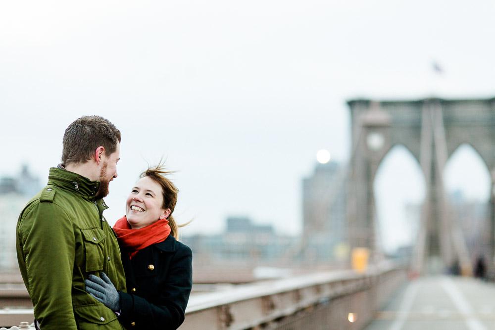 Hochzeitsfotograf New York-0069