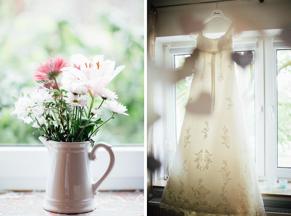 Hochzeit_Gut_Lippesee-02