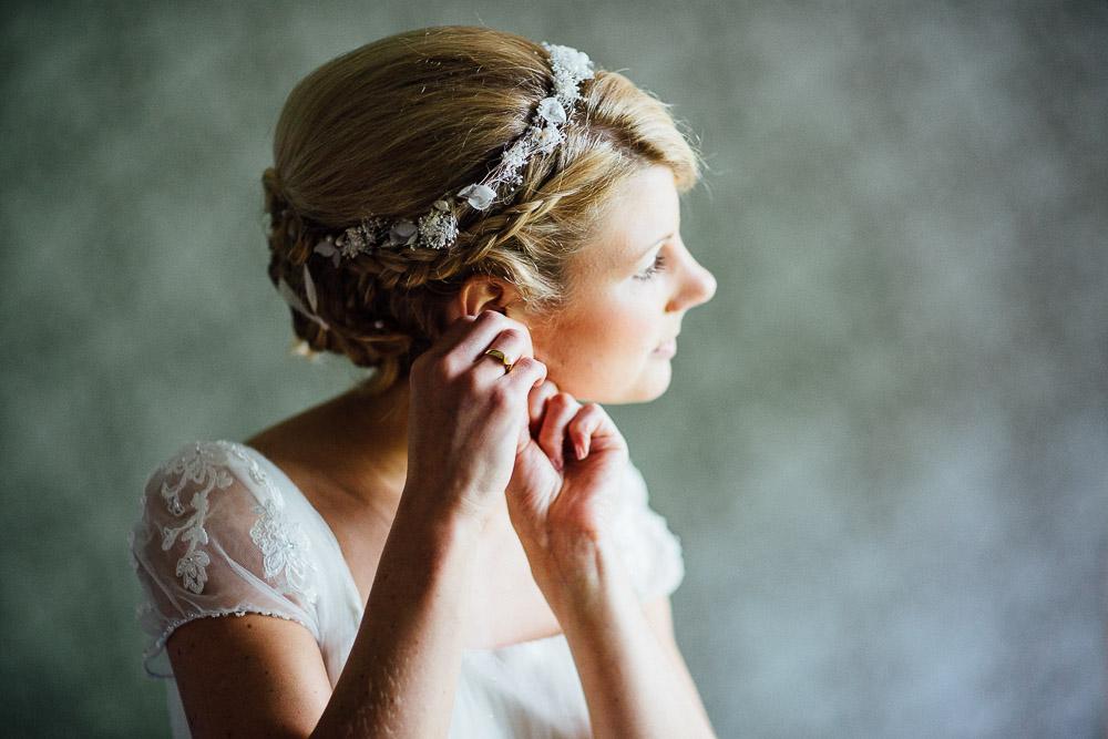 Hochzeit_Gut_Lippesee-04