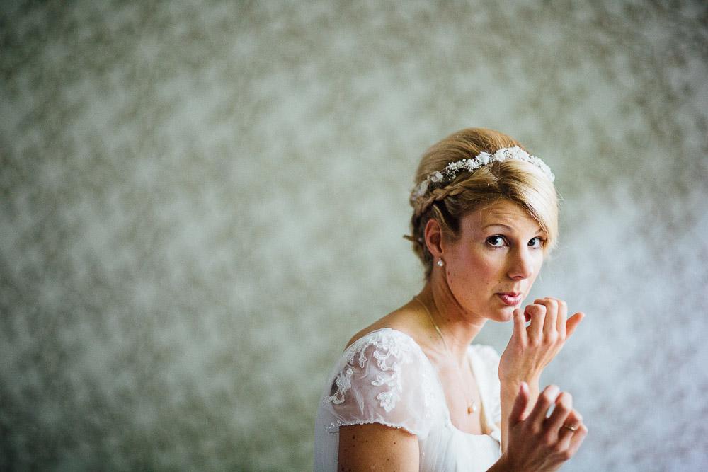 Hochzeit_Gut_Lippesee-05