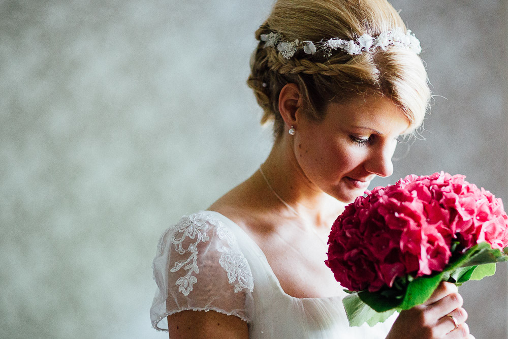Hochzeit_Gut_Lippesee-07