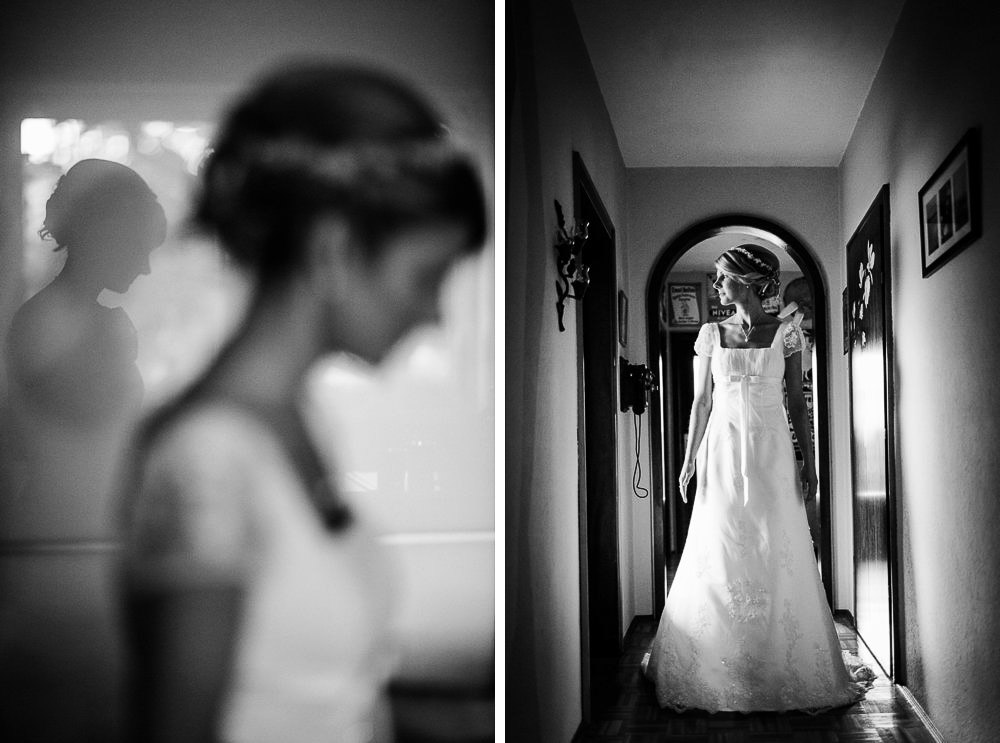 Hochzeit_Gut_Lippesee-08