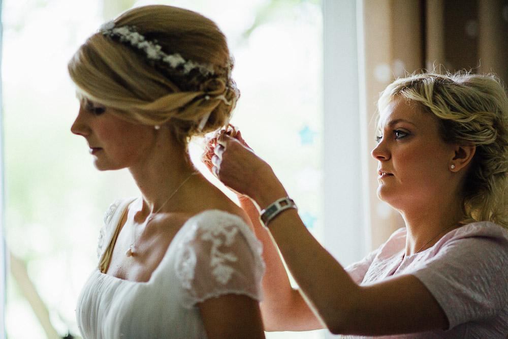 Hochzeit_Gut_Lippesee-09