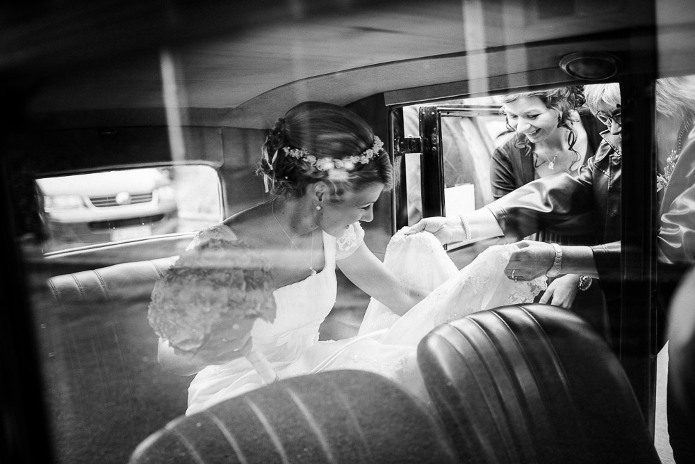 Hochzeit_Gut_Lippesee-13