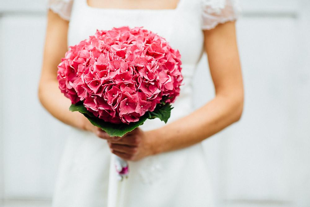 Hochzeit_Gut_Lippesee-14