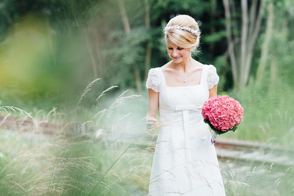 Hochzeit_Gut_Lippesee-15