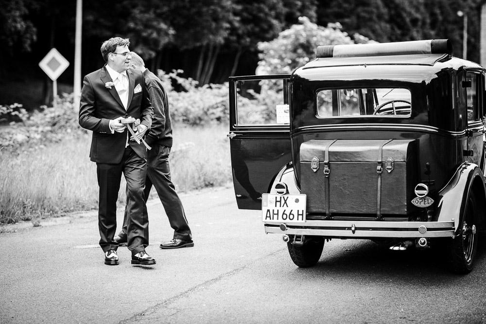 Hochzeit_Gut_Lippesee-16