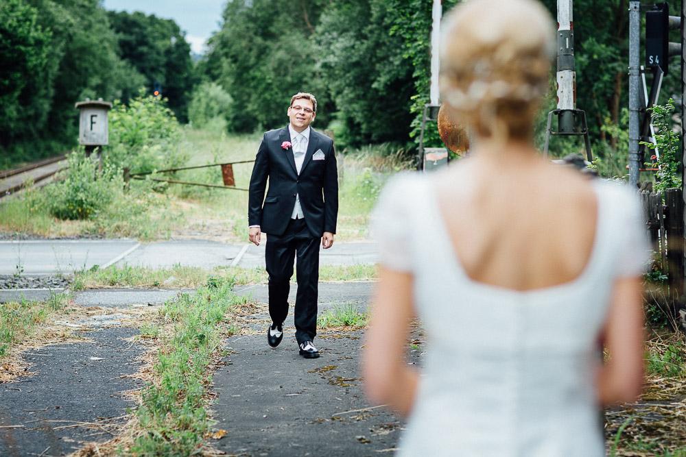 Hochzeit_Gut_Lippesee-17