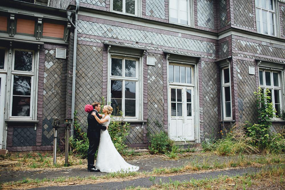 Hochzeit_Gut_Lippesee-18