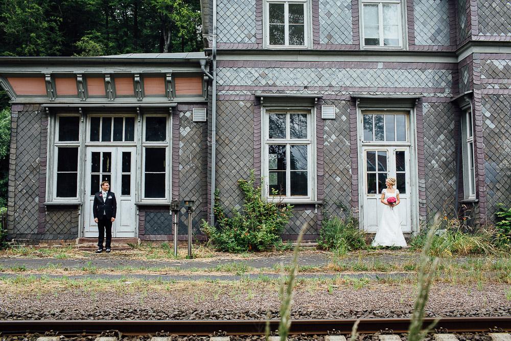Hochzeit_Gut_Lippesee-19