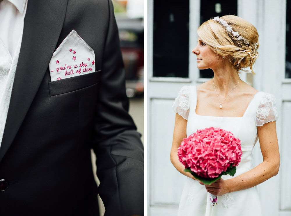 Hochzeit_Gut_Lippesee-20