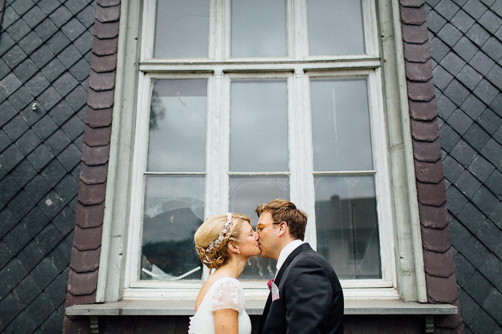Hochzeit_Gut_Lippesee-21