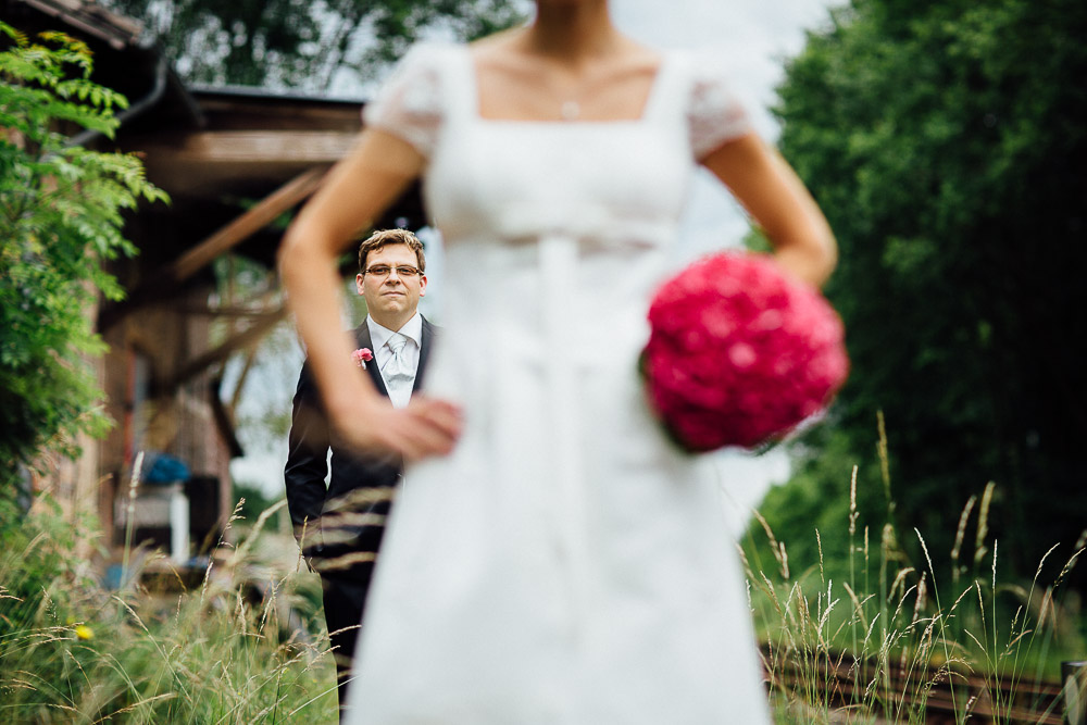 Hochzeit_Gut_Lippesee-22
