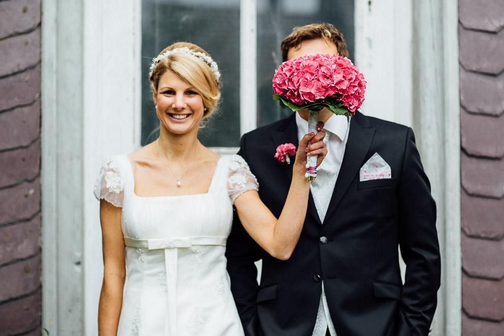 Hochzeit_Gut_Lippesee-23