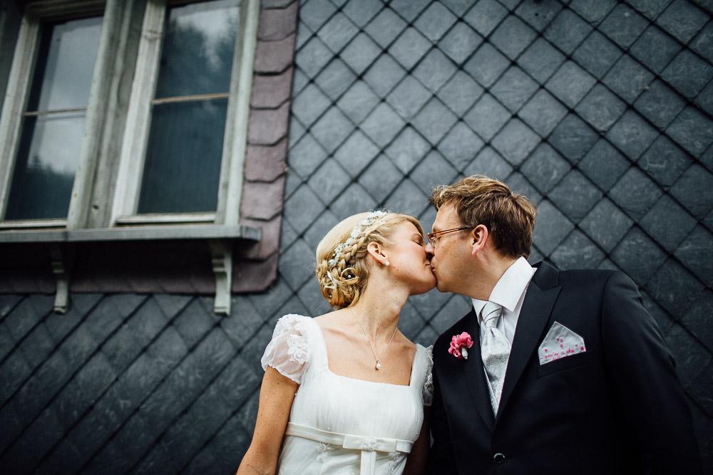 Hochzeit_Gut_Lippesee-24