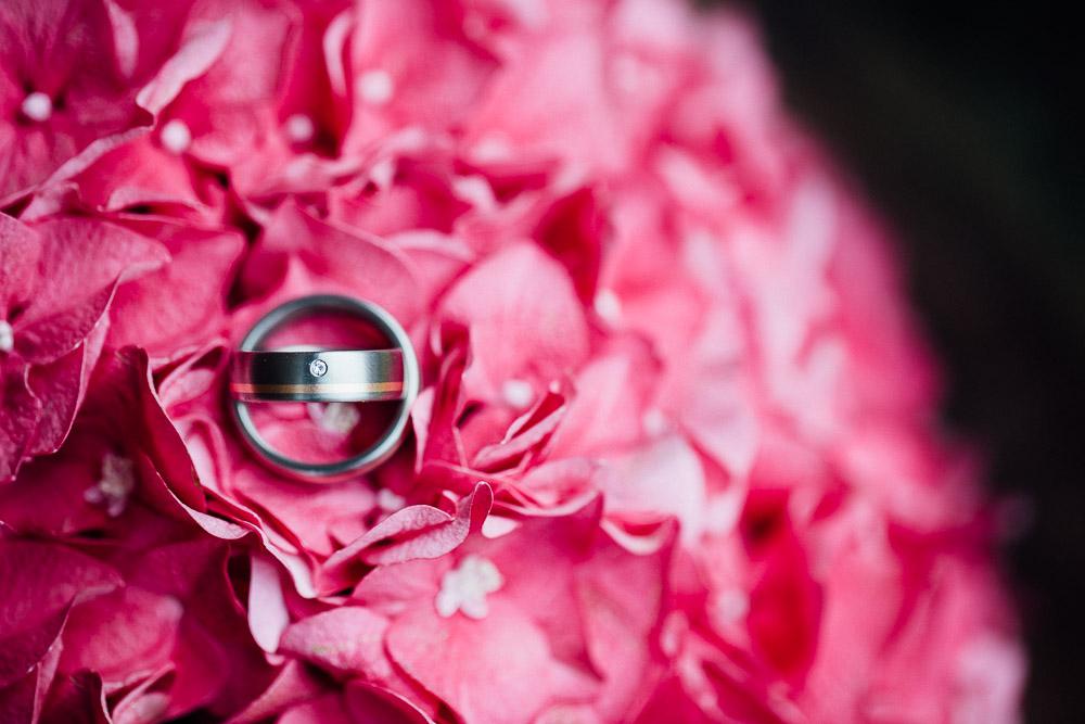 Hochzeit_Gut_Lippesee-27