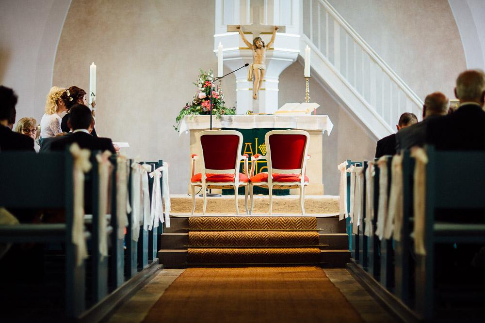 Hochzeit_Gut_Lippesee-28