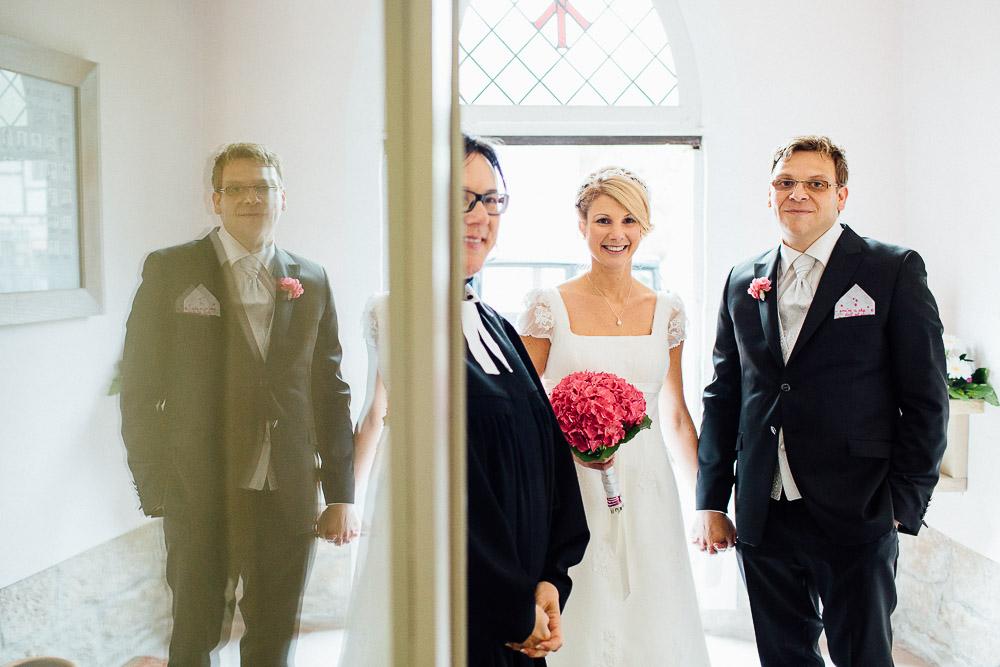 Hochzeit_Gut_Lippesee-30