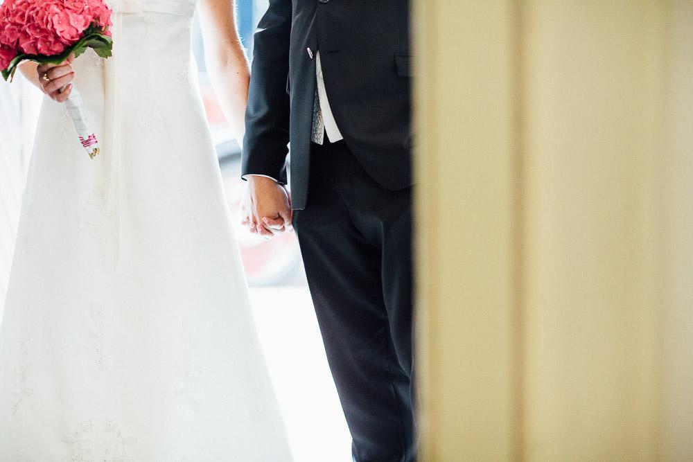 Hochzeit_Gut_Lippesee-31