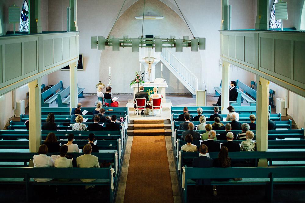 Hochzeit_Gut_Lippesee-35
