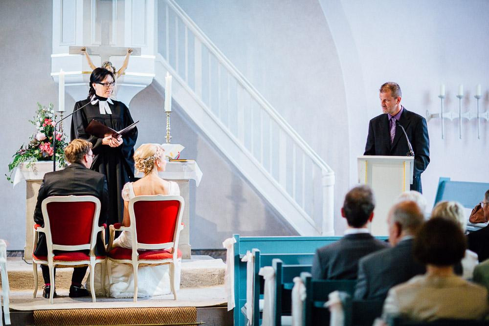 Hochzeit_Gut_Lippesee-36