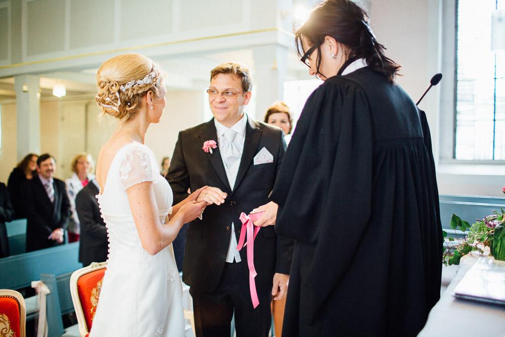 Hochzeit_Gut_Lippesee-37