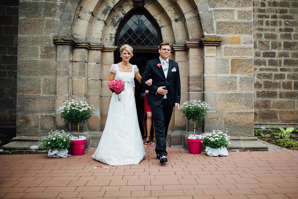 Hochzeit_Gut_Lippesee-40