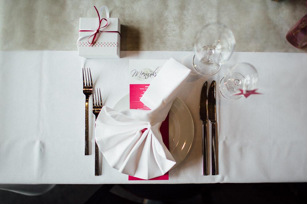 Hochzeit_Gut_Lippesee-43