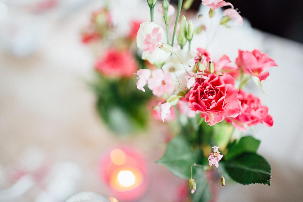 Hochzeit_Gut_Lippesee-45