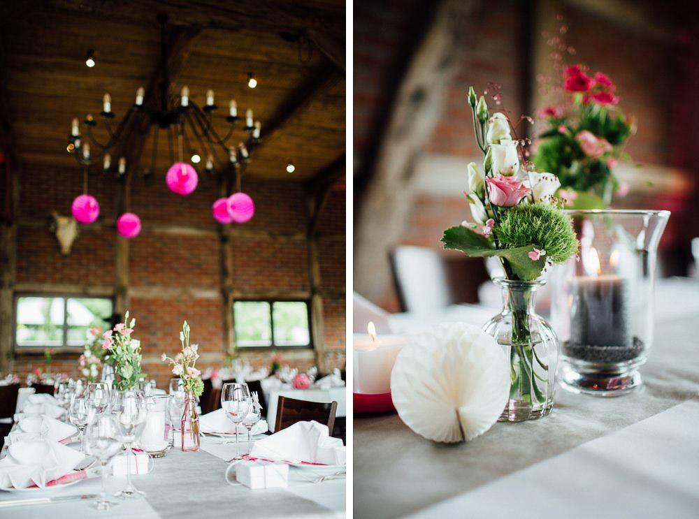 Hochzeit_Gut_Lippesee-46