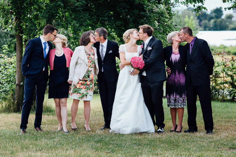 Hochzeit_Gut_Lippesee-48
