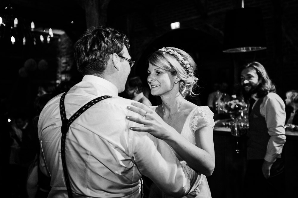 Hochzeit_Gut_Lippesee-57