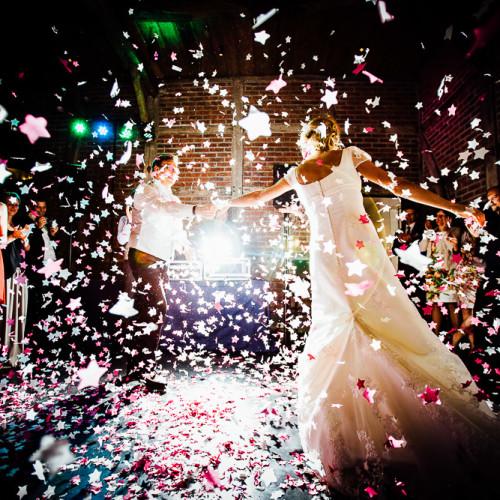 Edith & Jan-Eric  Hochzeit auf Gut Lippesee