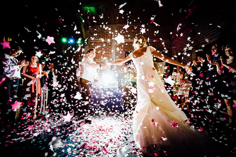 Hochzeit_Gut_Lippesee-59