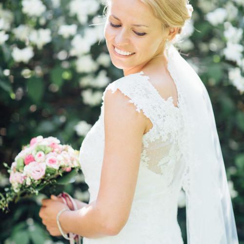 Britta & Hendrik | Hochzeit auf Gut Ringelsbruch