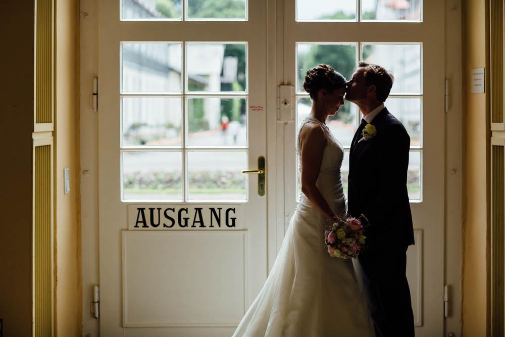 Hochzeit_Gräflicher_Park_Bad_Driburg-26