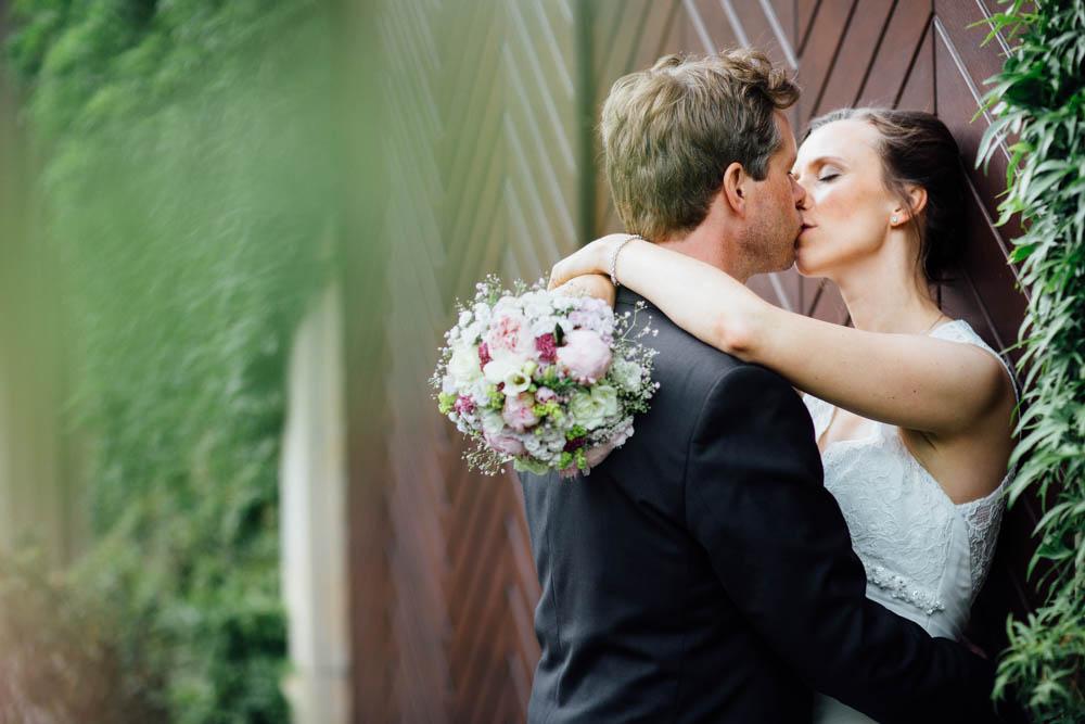 Hochzeit_Gräflicher_Park_Bad_Driburg-27