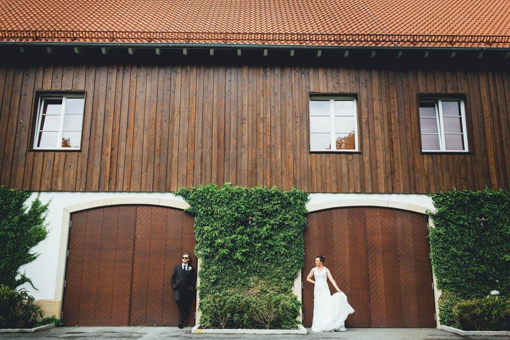 Hochzeit_Gräflicher_Park_Bad_Driburg-28
